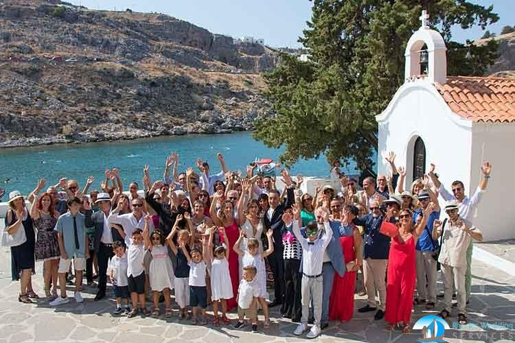 rhodes-wedding-package-all-inclusive-06