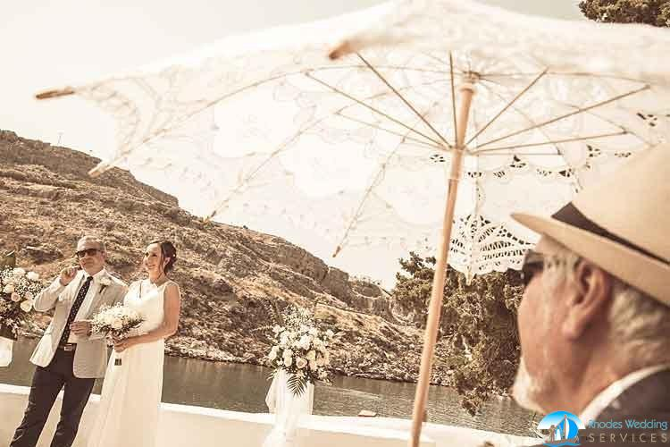 rhodes-wedding-package-all-inclusive-07