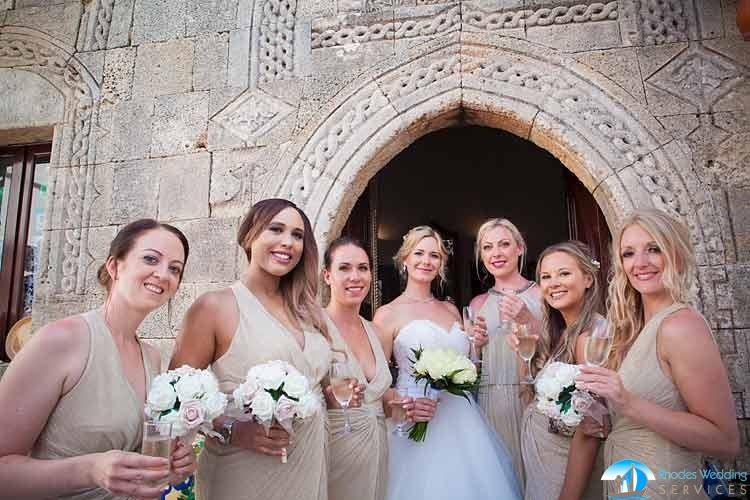 rhodes-wedding-package-all-inclusive-09