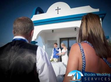 rhodes-weddings-ceremony-venue-st-apostolos-01
