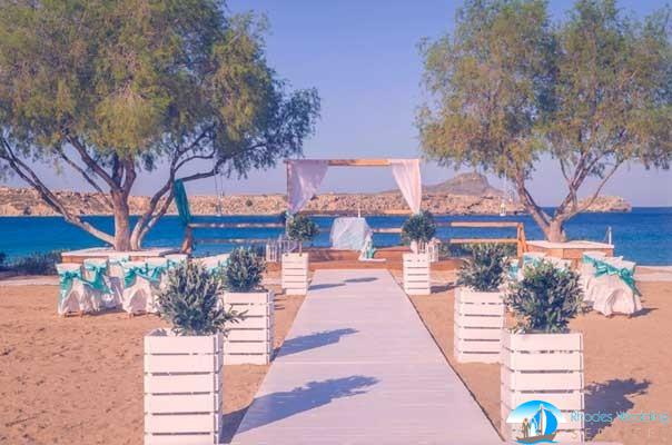 rhodes-lindos-beach-weddings-01