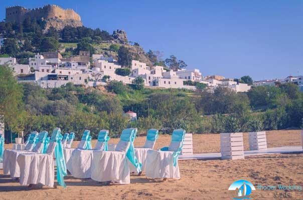 rhodes-lindos-beach-weddings-03