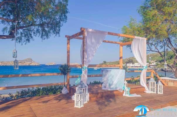 rhodes-lindos-beach-weddings-04