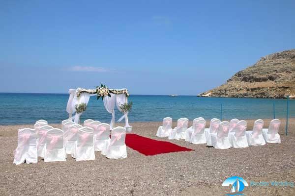 rhodes-beach-weddings-05