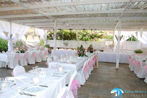 rhodes-lindos-beach-weddings-07