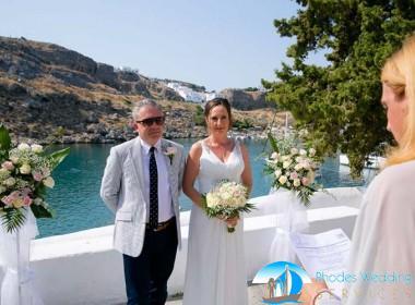 lindos-weddings-beach-weddings-rhodes-01