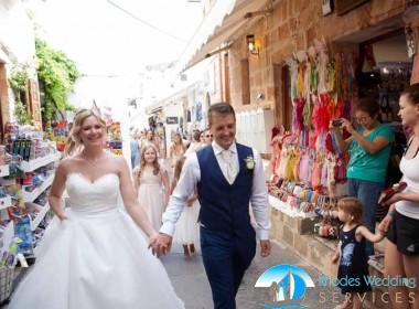 lindos-weddings-beach-weddings-rhodes-09