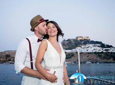 lindos-weddings-beach-weddings-rhodes-10