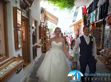 lindos-weddings-beach-weddings-rhodes-13