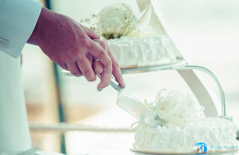 wedding-cakes-sweets-10
