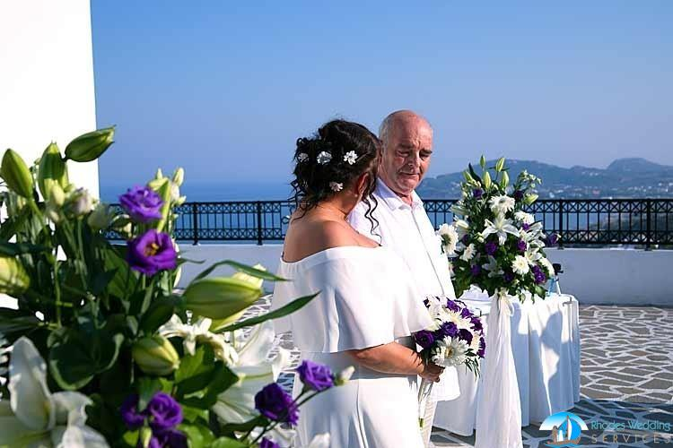 mythos-wedding-packes-rhodes-weddings-02