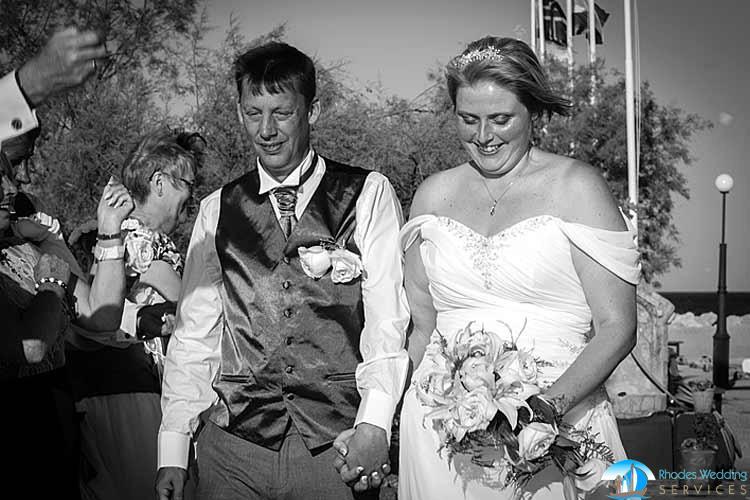 mythos-wedding-packes-rhodes-weddings-04