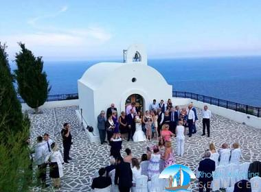 lindos-weddings-st-sofia-ceremony-05