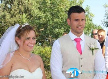 filerimos-weddings-5