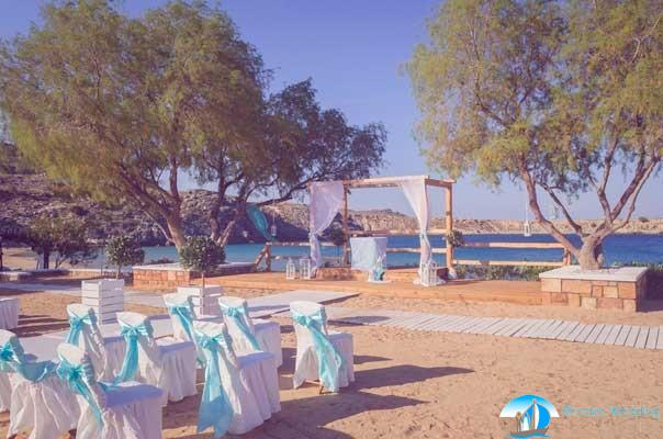 rhodes-lindos-beach-weddings-02