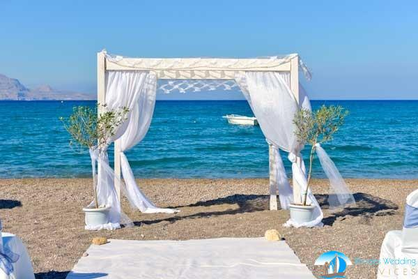 rhodes-lindos-beach-weddings-06
