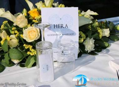 decorations-wedding-servives-10