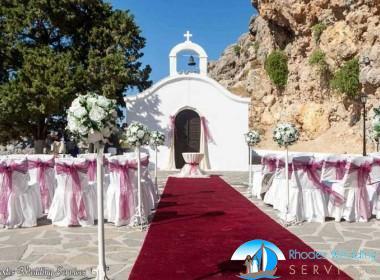 decorations-wedding-servives-6