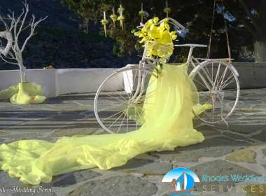 decorations-wedding-servives-7